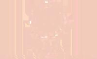 Urban Tanning Logo